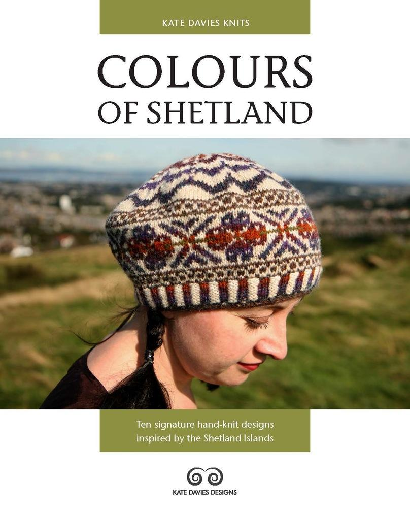 Colours of Shetland image.jpg