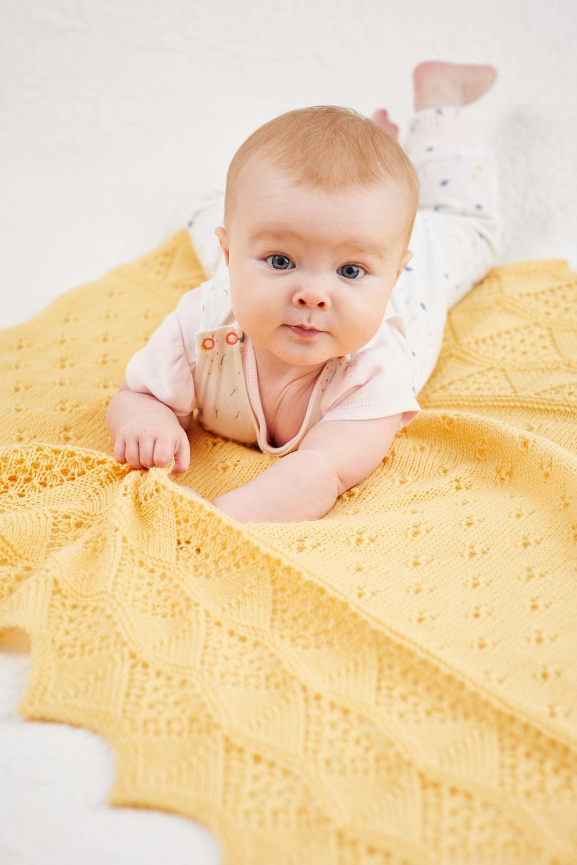 Aphaca blanket.jpg