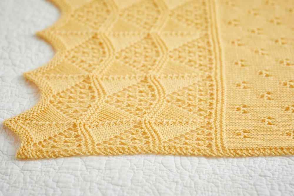 Aphaca blanket edging.jpg