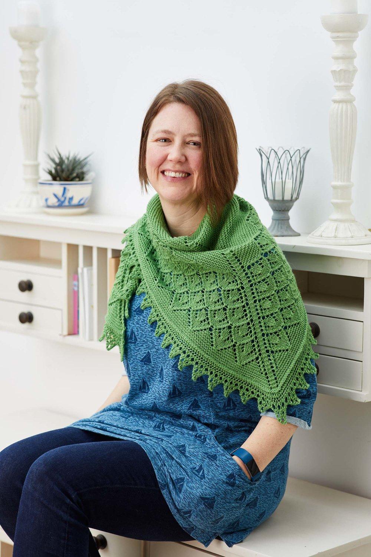 Bithynica shawl by Jen Arnall-Culliford.jpg