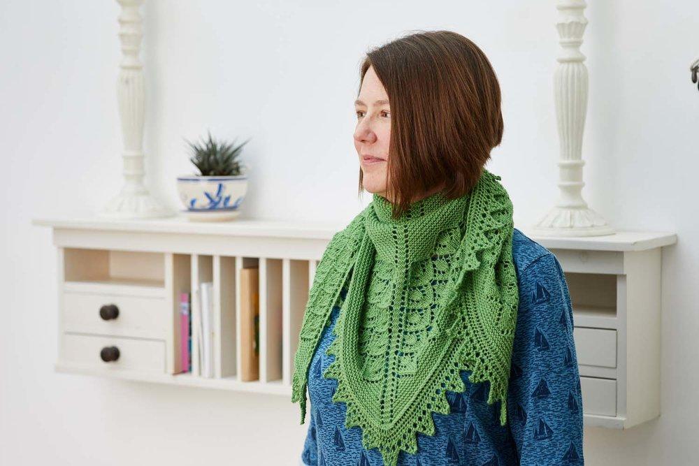 Bithynica shawl by Jen Arnall-Culliford2.jpg