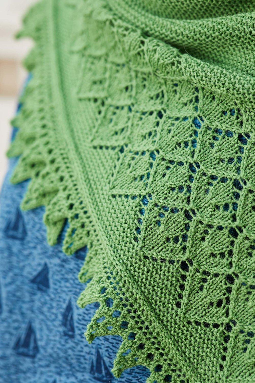 Bithynica shawl by Jen Arnall-Culliford3.jpg