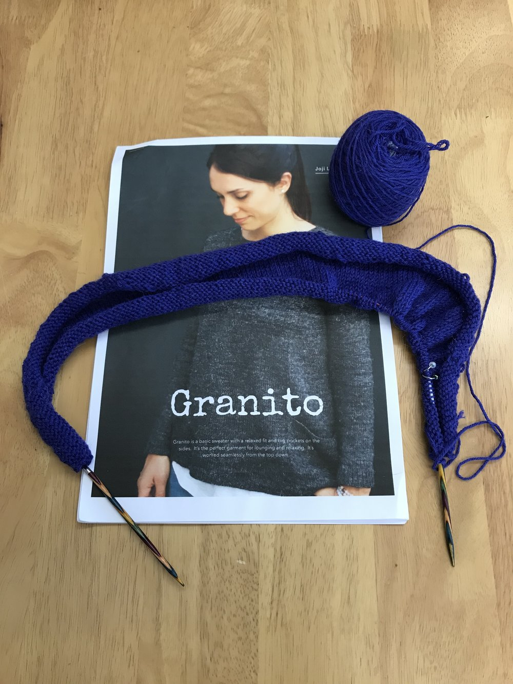 Granito in Something to Knit With 4ply Twilight.jpg