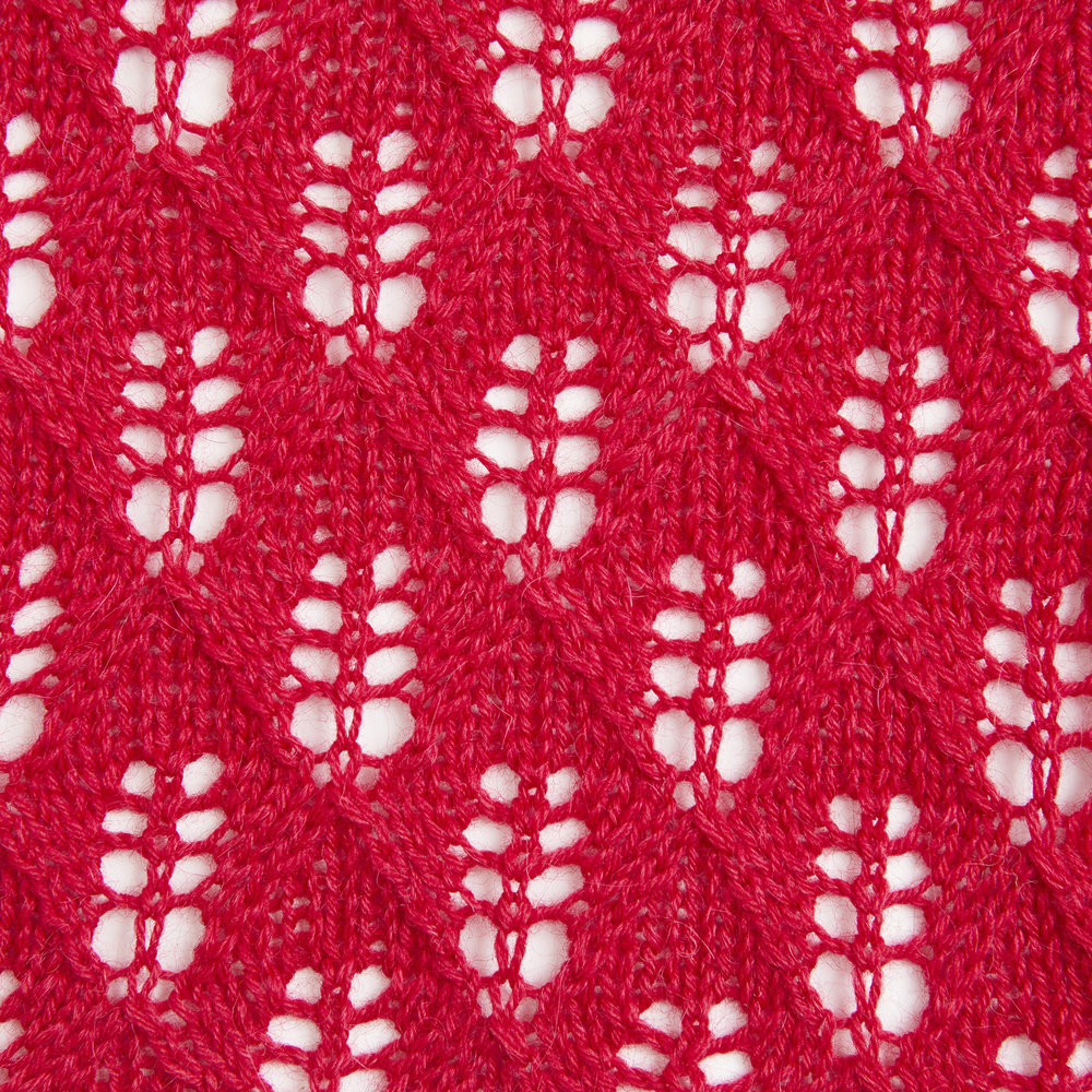 Myrtle Lace swatch_blog.jpg