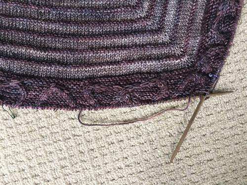 Lizmus shawl.jpg
