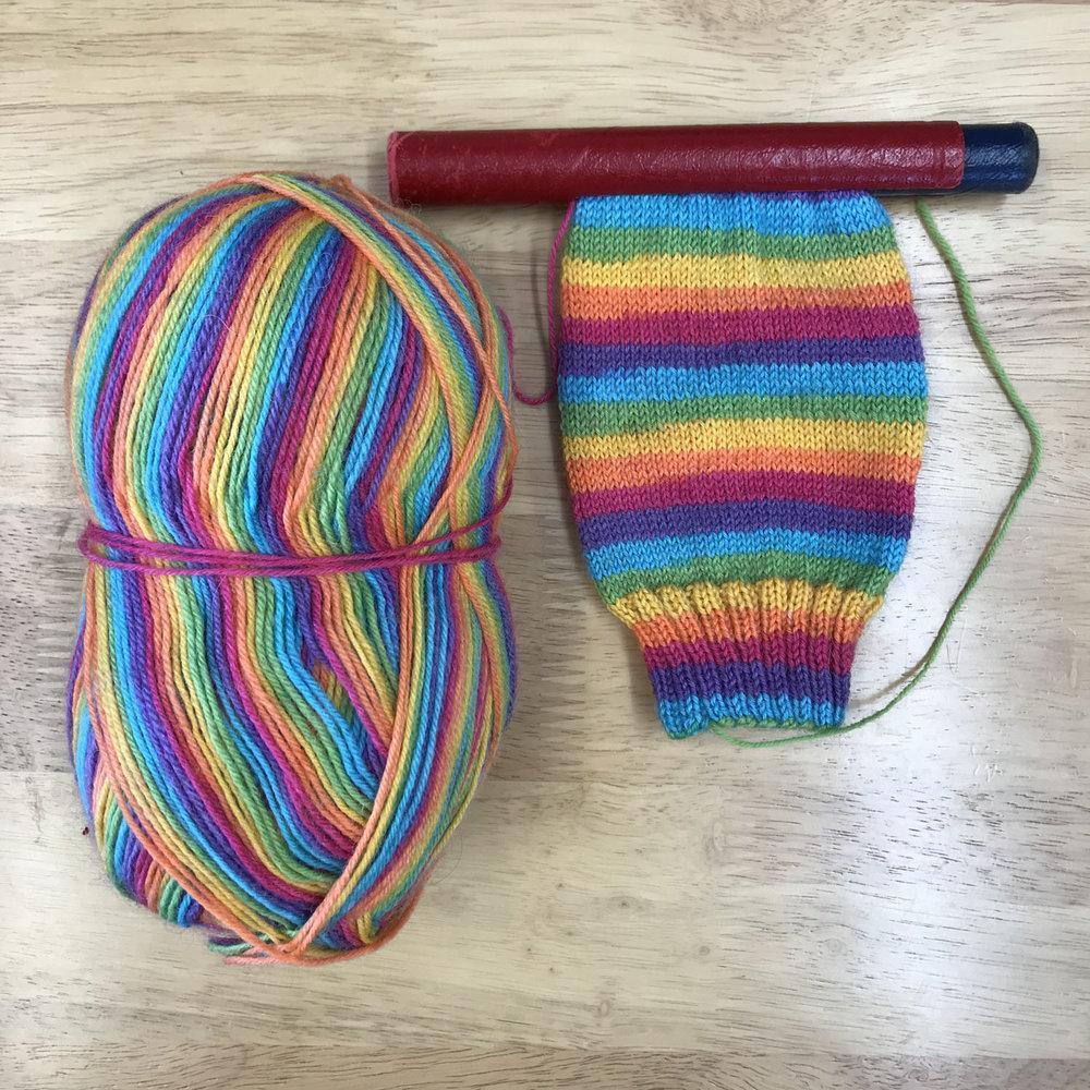 Rainbow socks.jpg