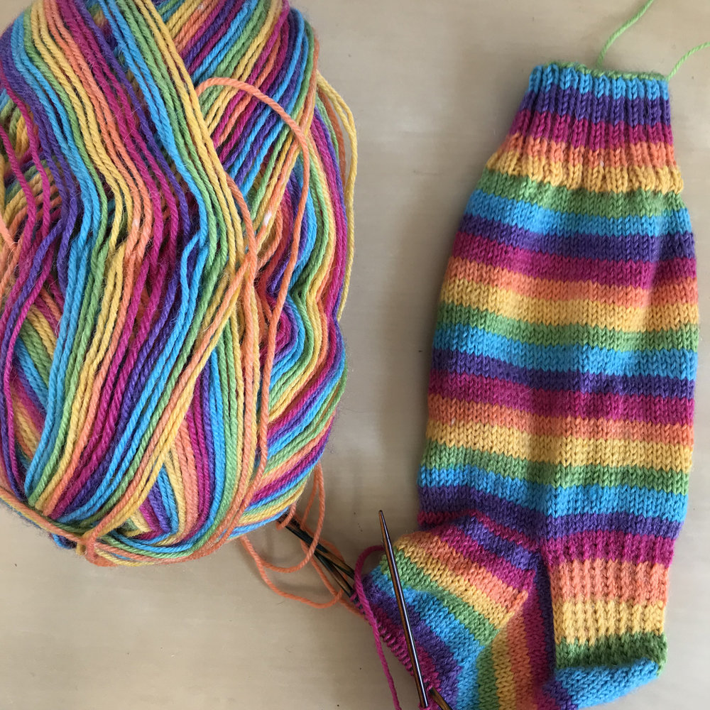 Rainbow sock.jpg