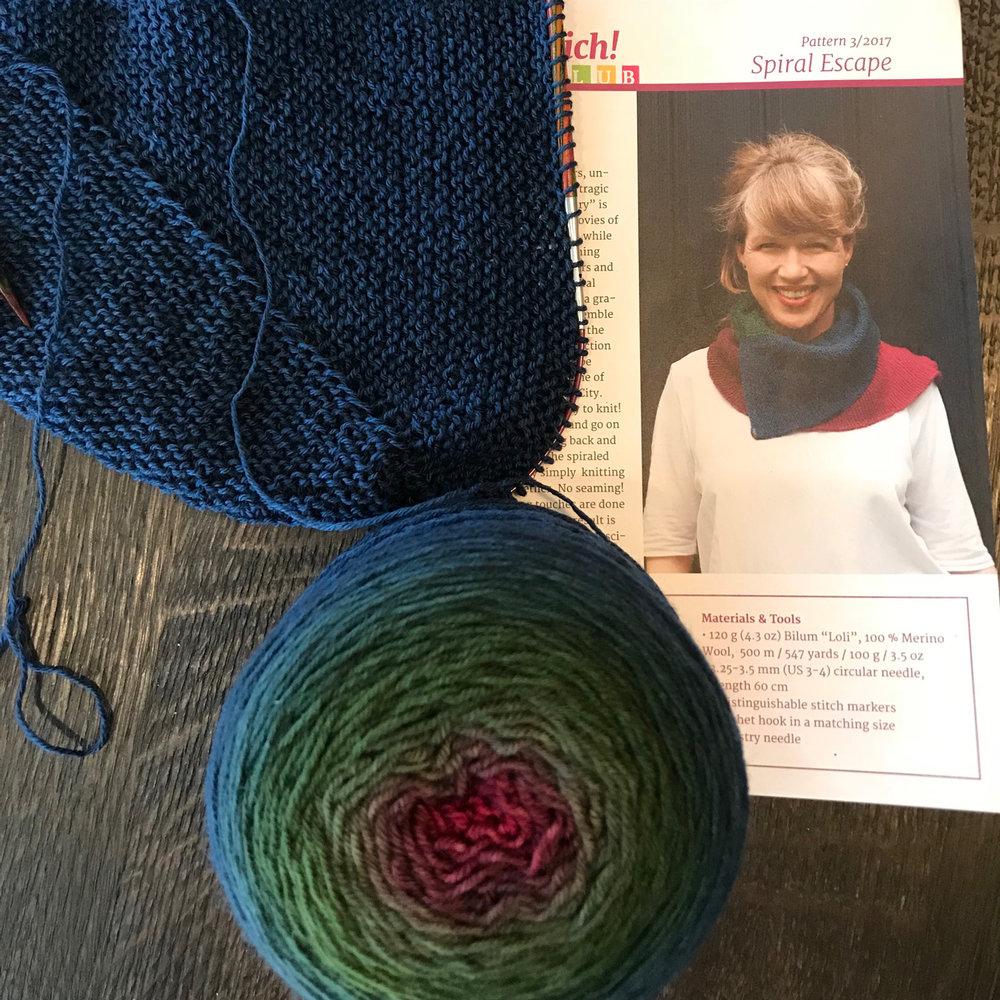 Germany knitting - 3.jpg