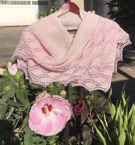dbukko's Nissolia shawl.jpg