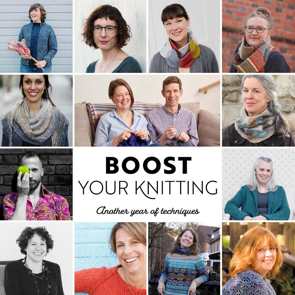 Boost Your Knitting Designer Graphic_v2_1500sq.jpg