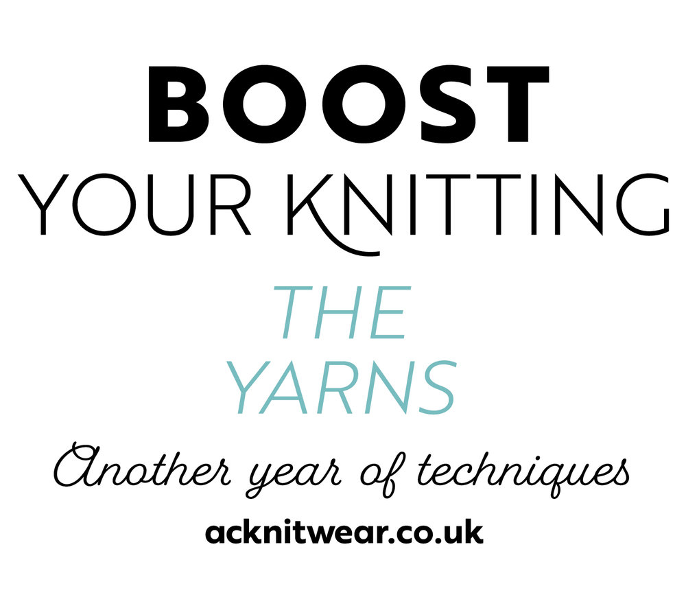 A-CK-BOOST 1 the YARNS_1500rec.jpg