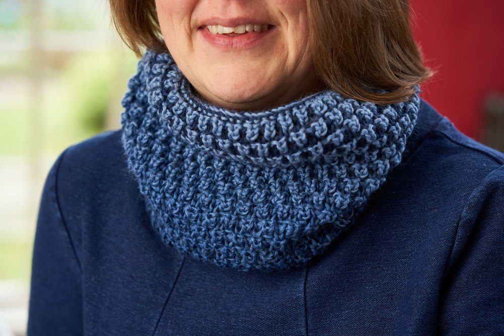 Nancy Marchant Bramen Cowl up close.jpg