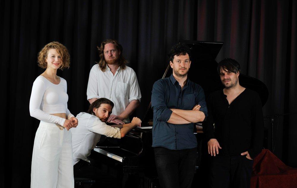 Anna Maria Sturm Quintett_3.jpg