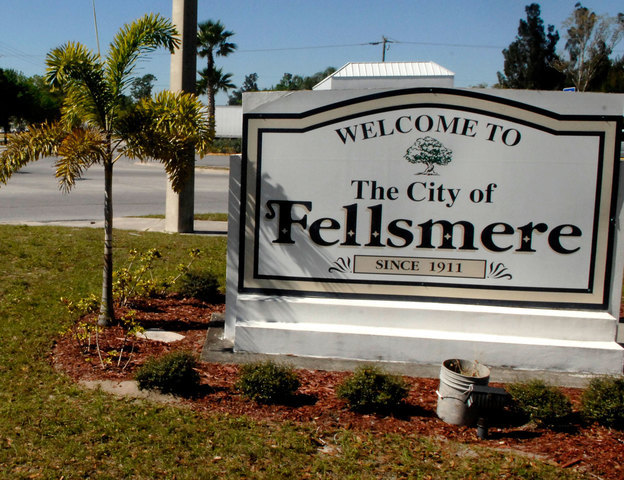 fellsmere-sign_1410963477307_8136541_ver1.0_640_480.jpg