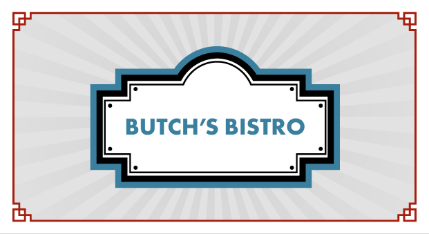 ButchBistro-confirm-email.png
