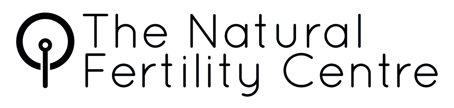 NFC Essentials from the Natural Fertility Centre