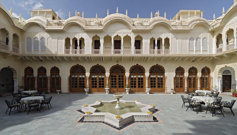 Inner courtyard.jpg