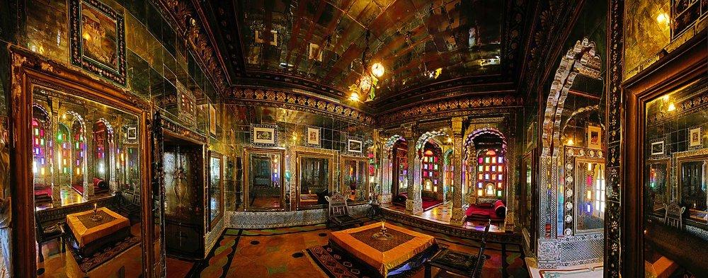 8.Royal.Suite1-Sheesh.Mahal.jpg