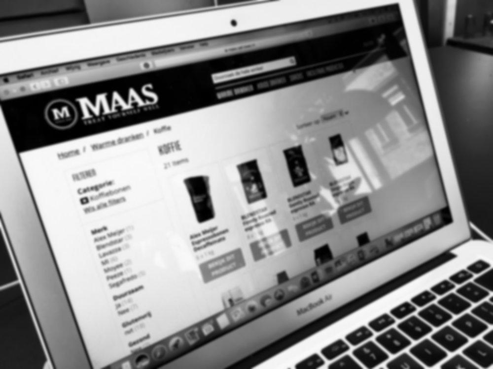 MAAS webshop.jpg