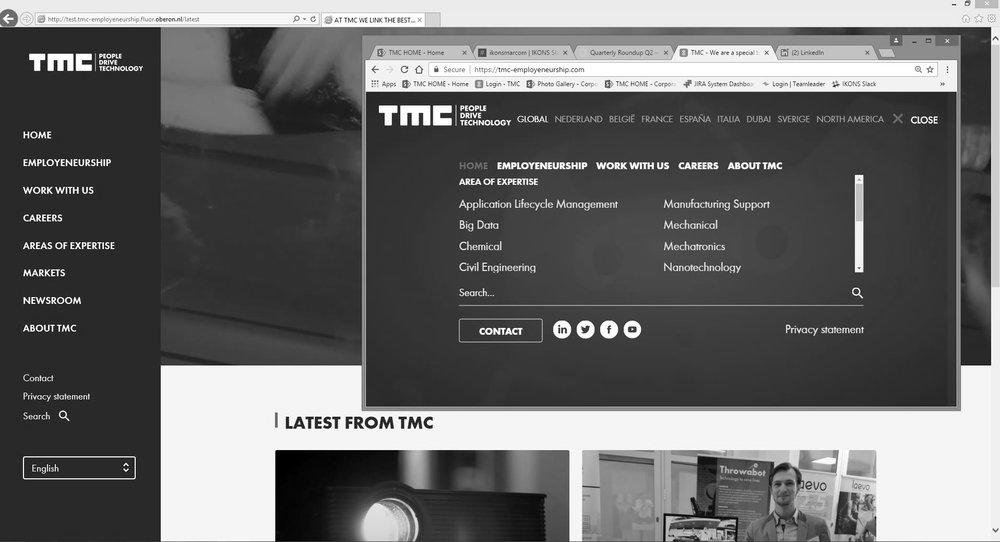 website TMC oud-nieuw.JPG