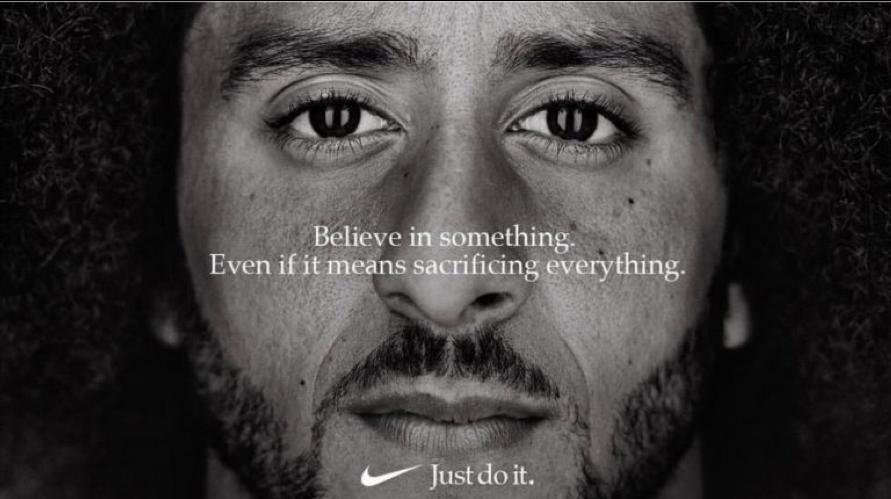 IKONS - BLOG - Marketing trends 2019 - Maatschappelijke impact Nike.png
