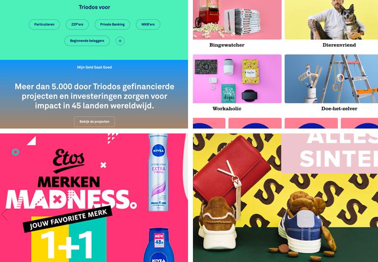 IKONS - BLOG - Marketing trends 2019 - Brutal design 2.jpg