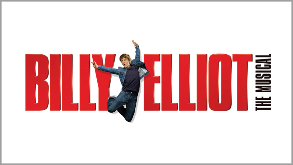 BILLY-GALLERYPOSTER.png