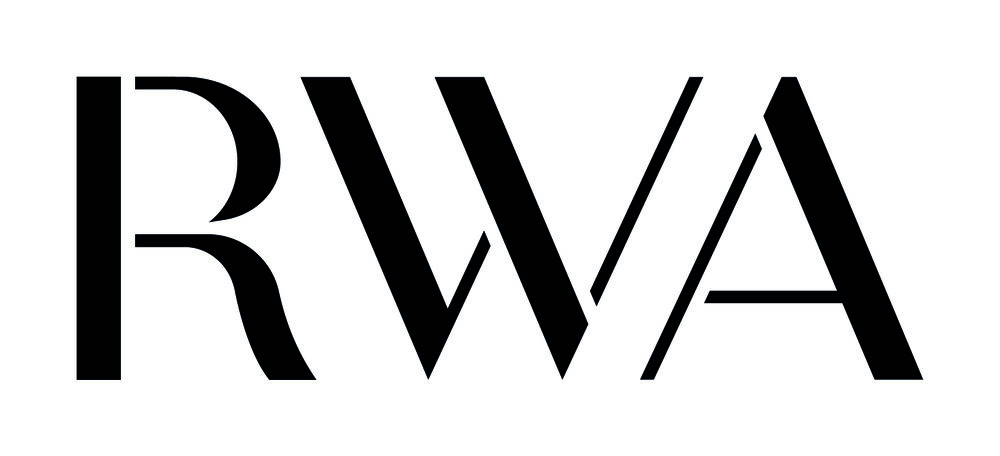 RWA_Logotype.jpg