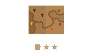 Festivalkart