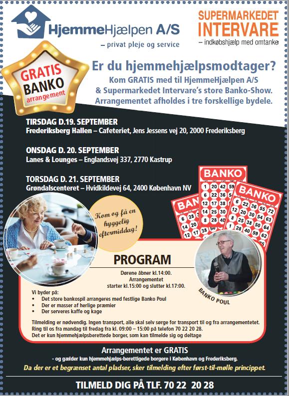 GRATIS BANKO SHOW MED HJEMMEHJÆLPEN..png