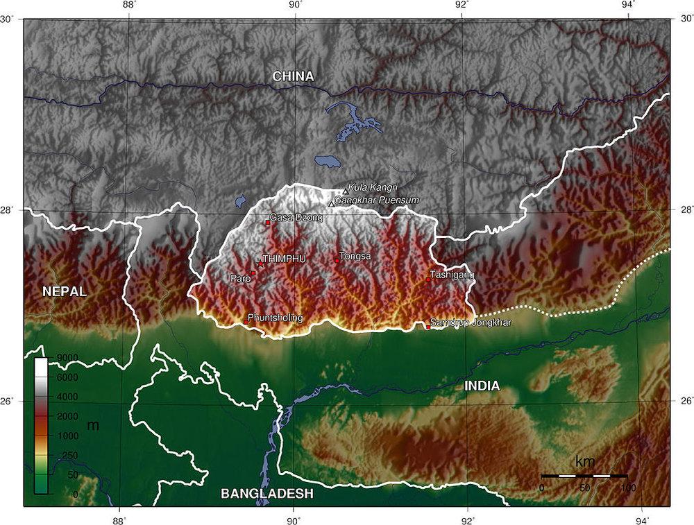 1014px-Bhutan_topo_en.jpg