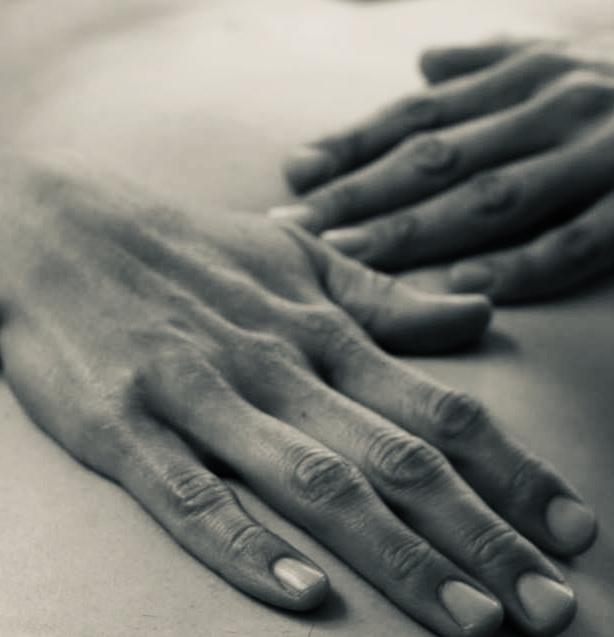 Hænder og krop.jpg
