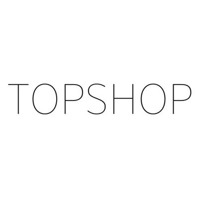 topshop-logo.png
