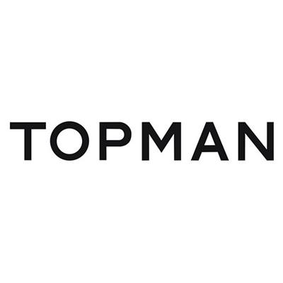 topman-logo.png