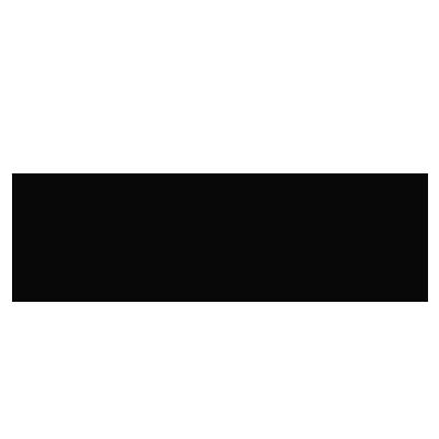 rixio-logo.png