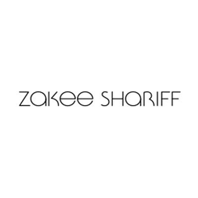 zakee-shariff-logo.png