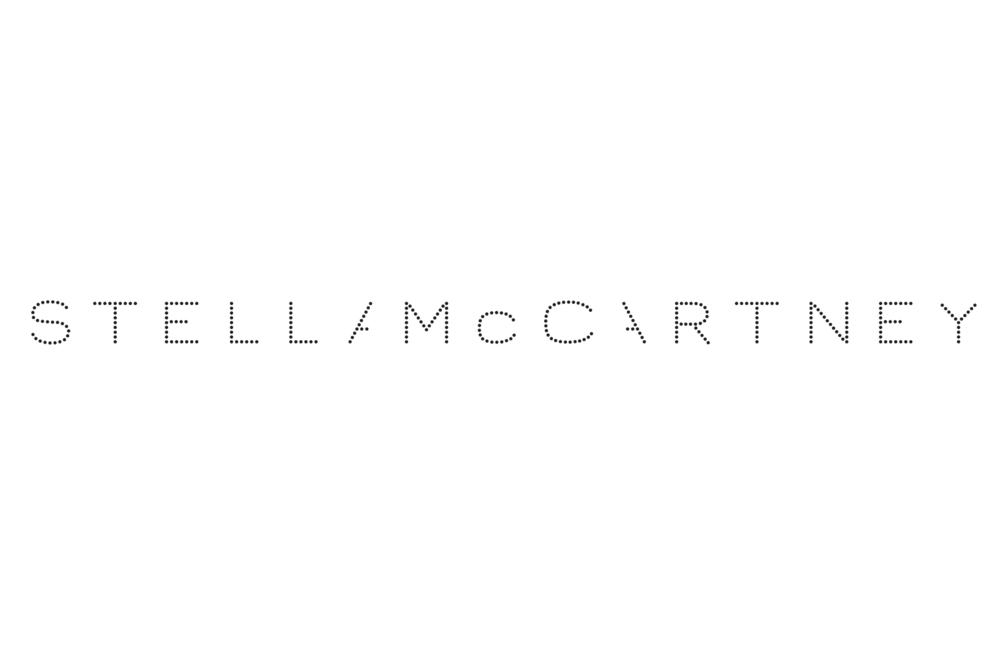 Stella_McCartney.png