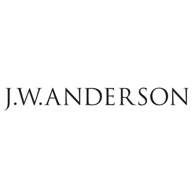 jw-anderson-logo.png