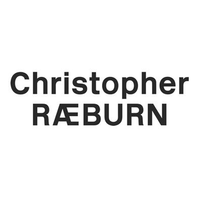 christopher-raeburn-logo.png