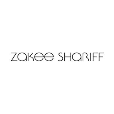 zakee-shariff-logo.png