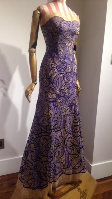 Vivienne-W-couture.jpg