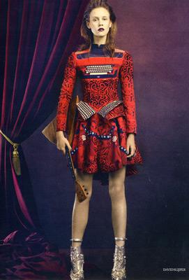 typewriter-dress.jpg