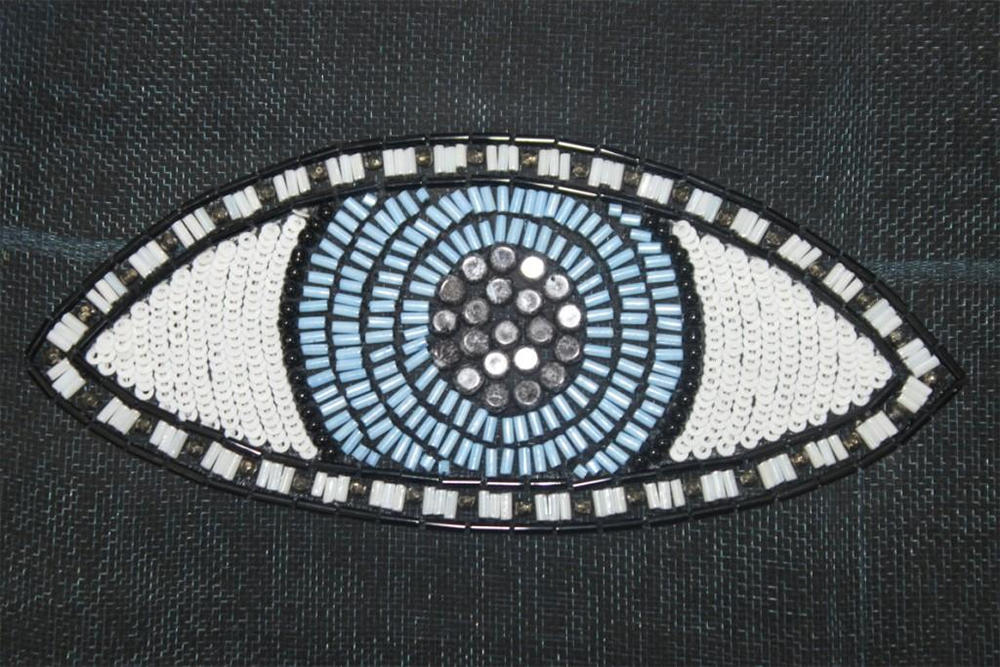Beaded Eyeresize.jpg