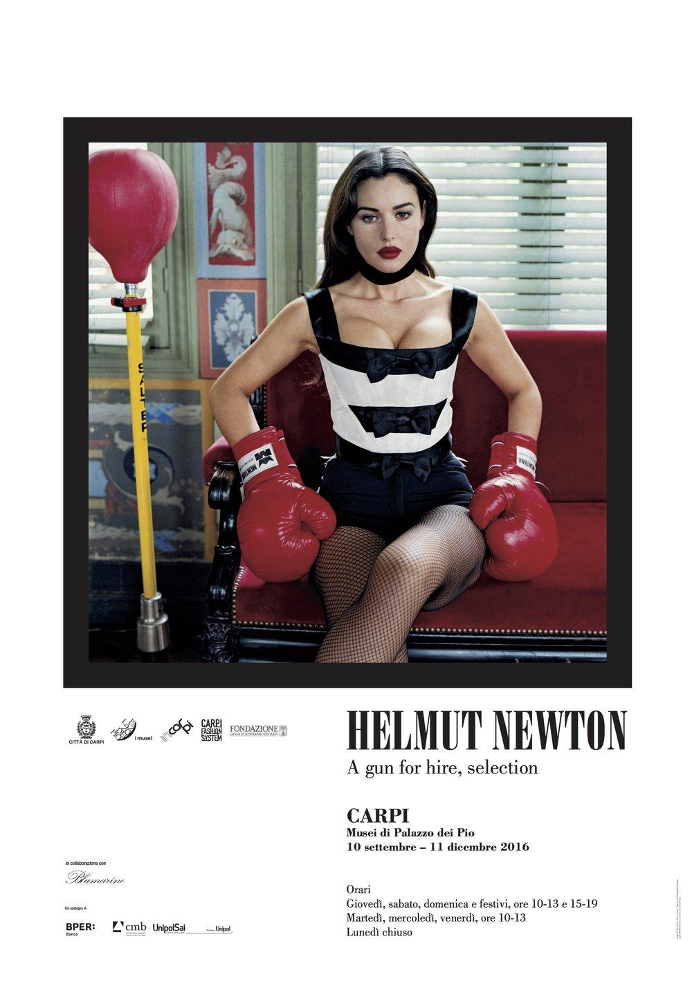 2016 Carpi poster.jpg