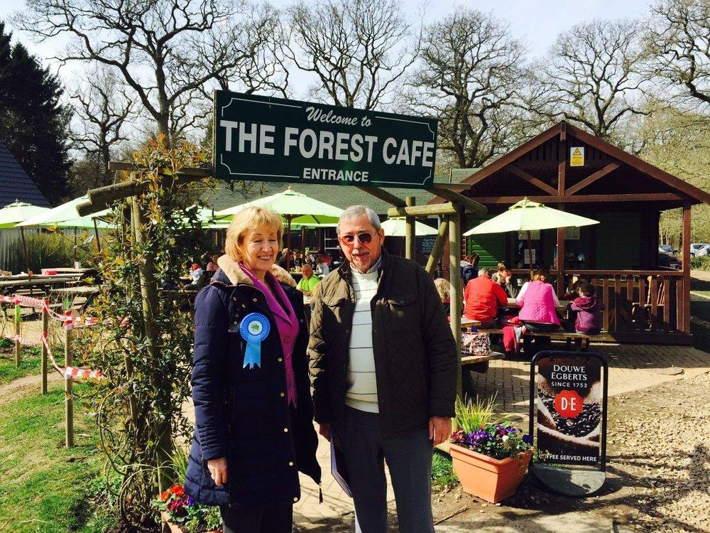 Salcey Forest 3.jpg