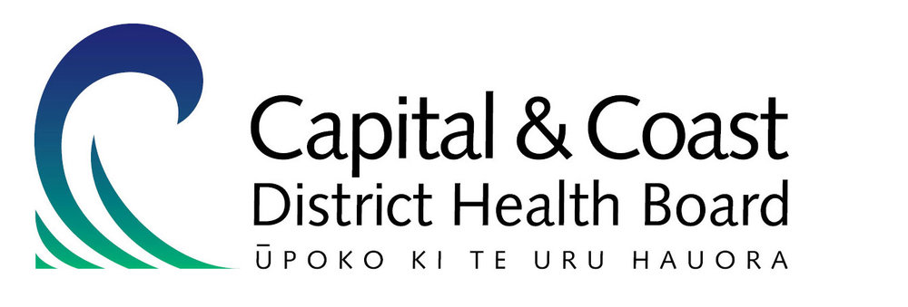 capital_coast_logo