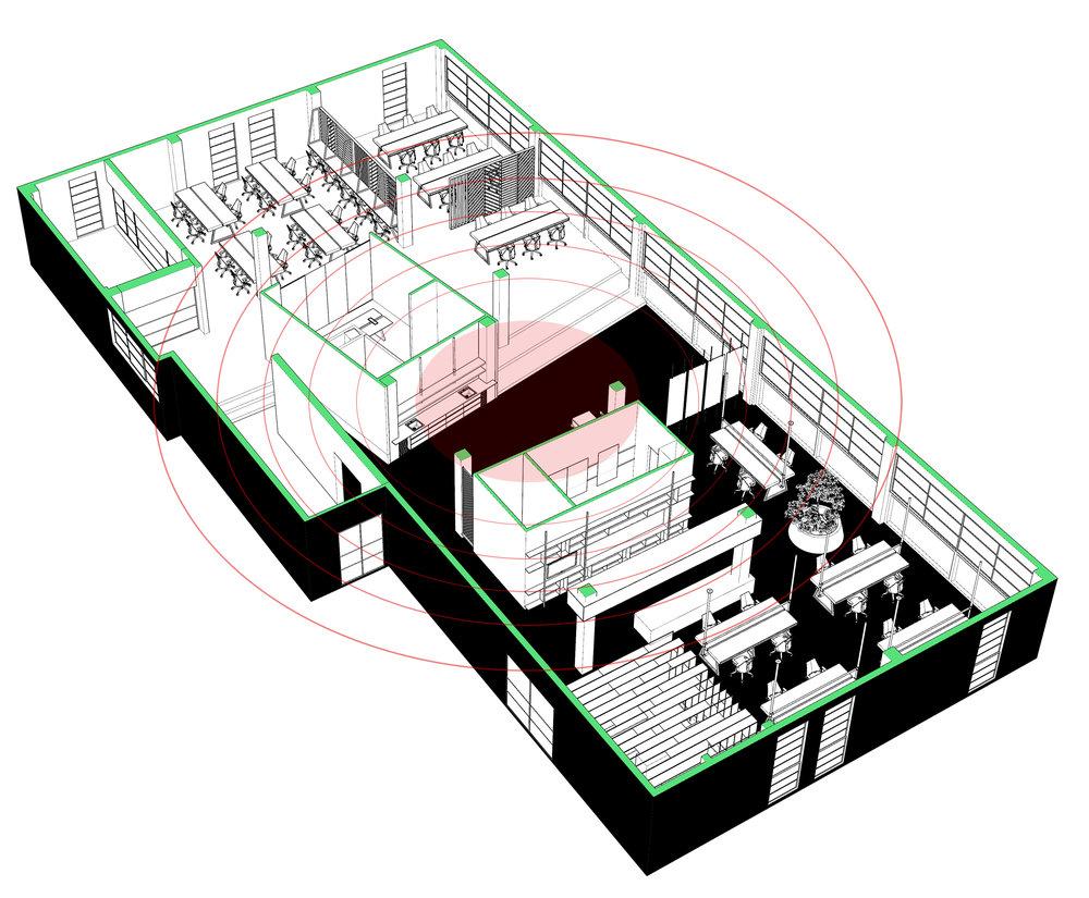 003_3D SCHEMA.jpg