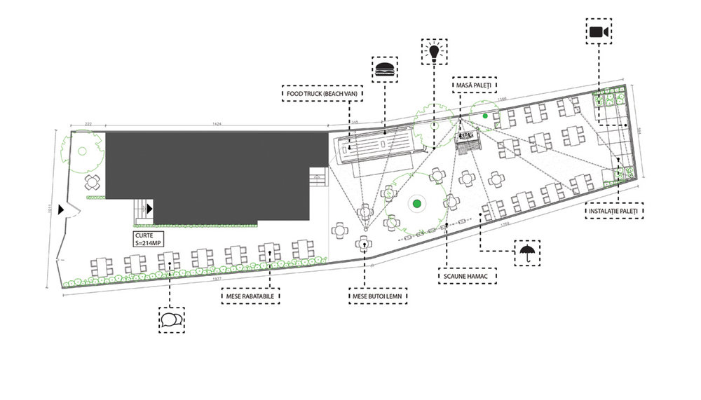 11_ROYDAVID_Modelier-plan.jpg