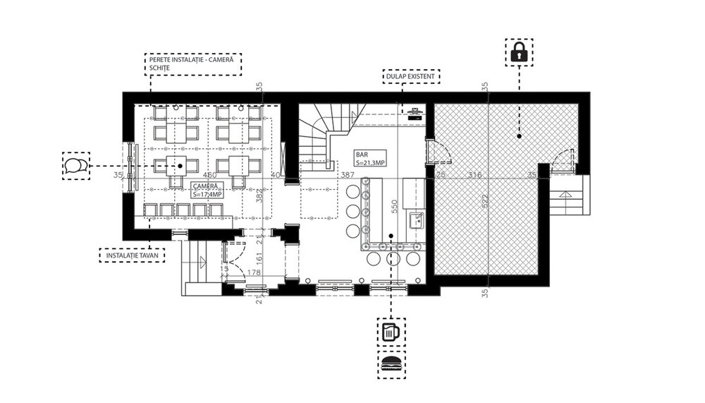 12_ROYDAVID_Modelier-plan.jpg