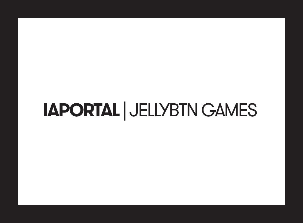 iaportal_jellybtn_2017.png